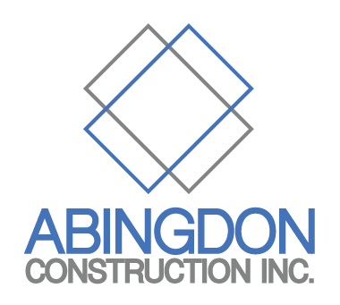 Abingdon Construction Inc. | Tin Ceilings Installers | Tin Backsplash | Ceiling Installers