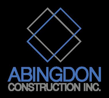 Abingdon Construction Inc. | Tin Ceilings Installers | Tin Backsplash | Ceiling Installers