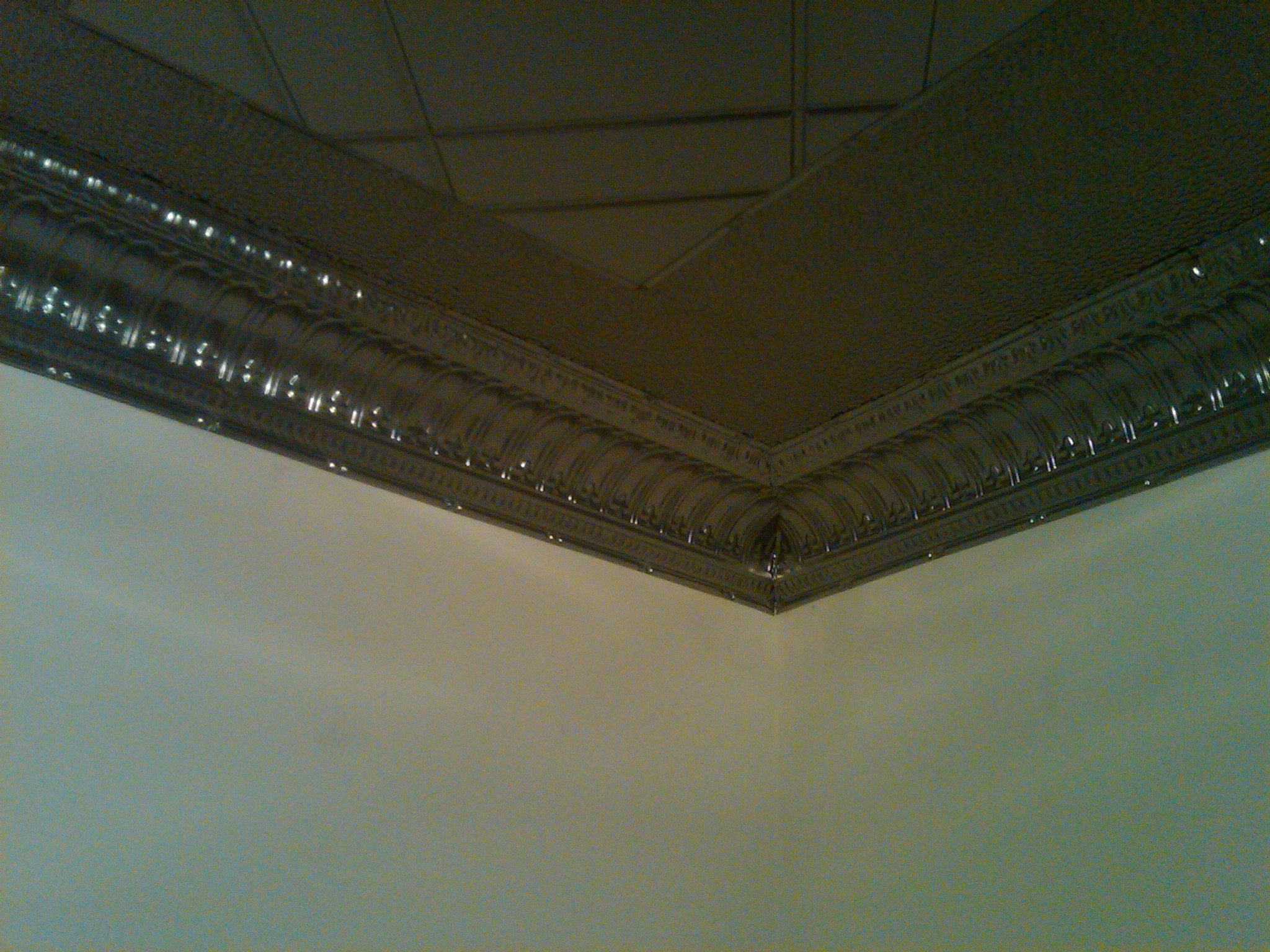 Residential abingdon construction inc tin ceilings installers residential abingdon construction inc tin ceilings installers tin backsplash ceiling installers dailygadgetfo Choice Image
