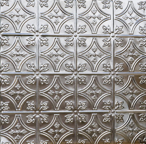 tin ceiling designs