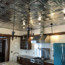 Tin Ceiling Tiles Transform Your Home