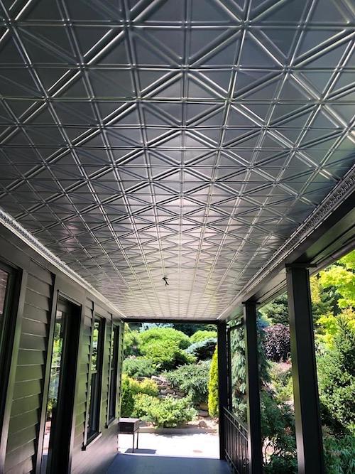 outdoor porch designs